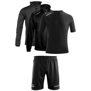 Kit Bundle 1, Pontardawe FC