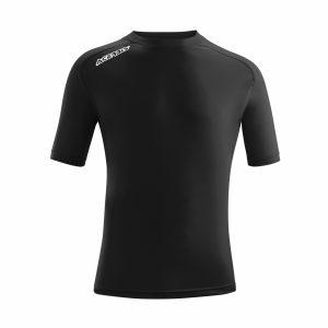 Training Shirt, Pontardawe FC