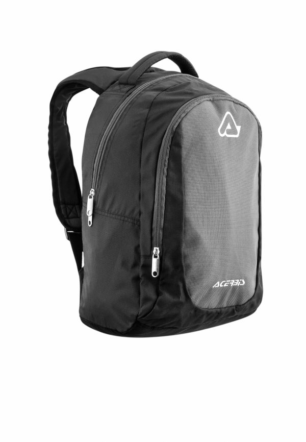 Backpack, Pontardawe FC