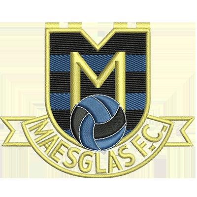 Maesglas