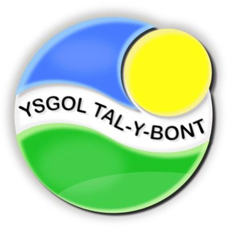 Talybont