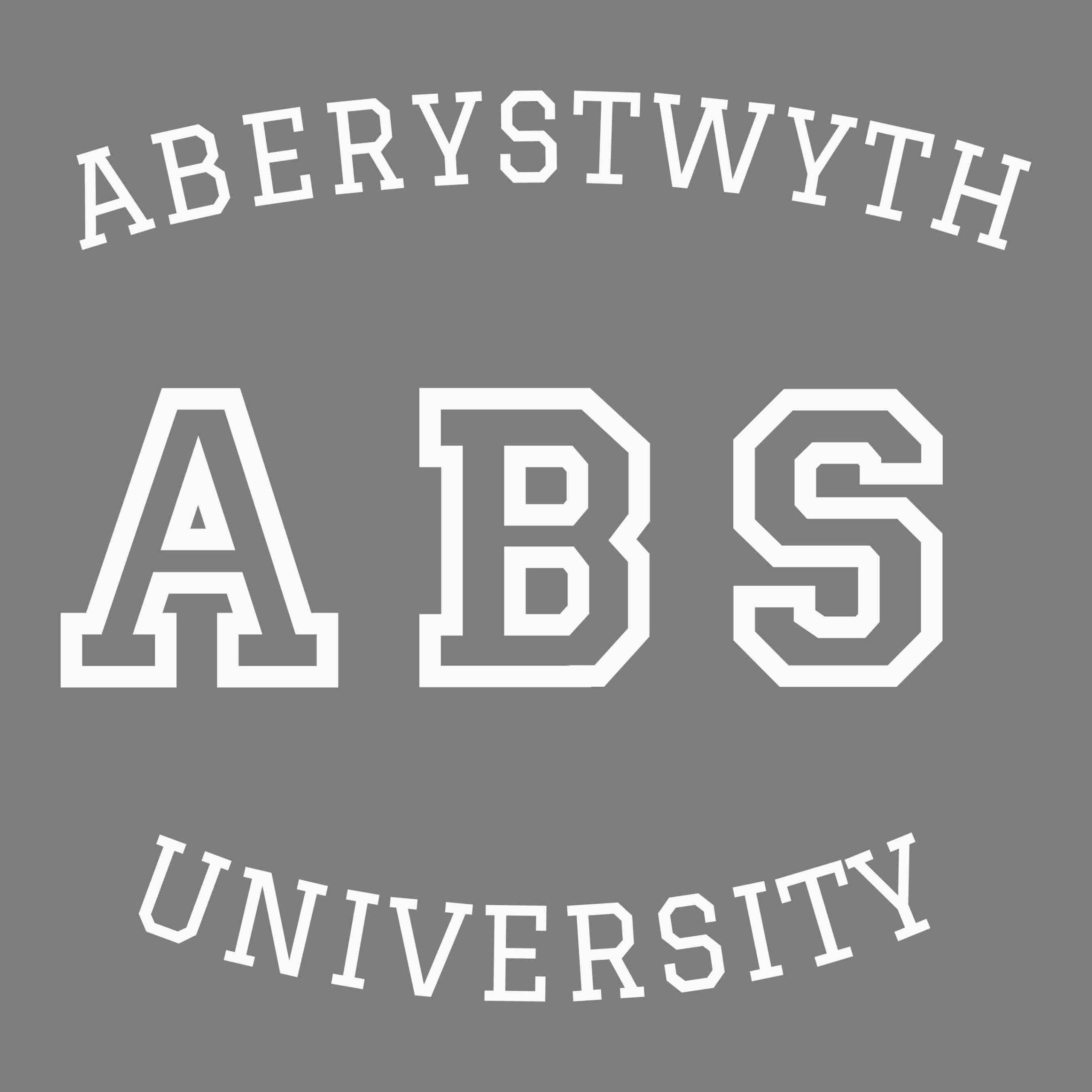 Aberystwyth Business School
