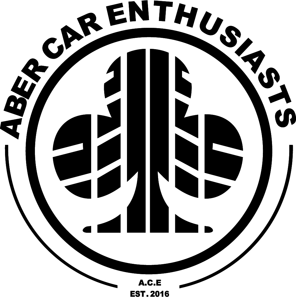 Aber Car Enthusiasts