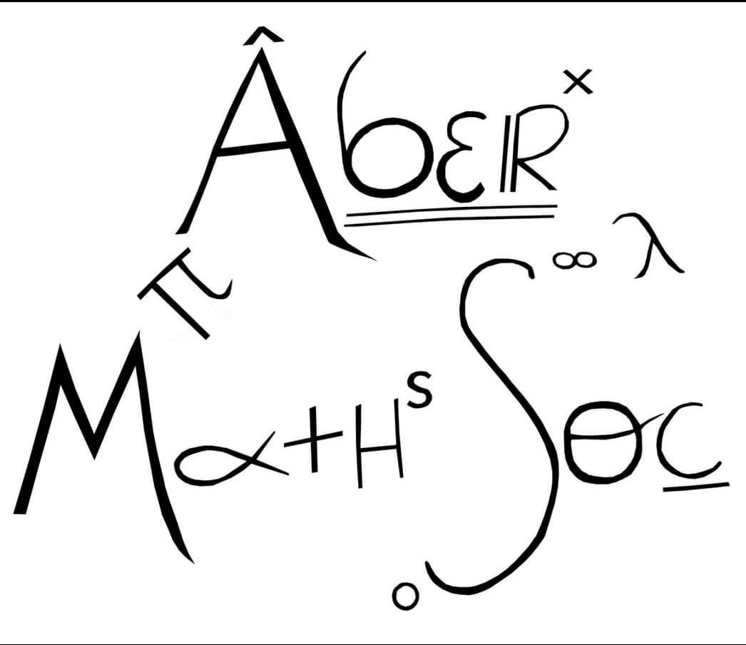 Aber Maths Soc