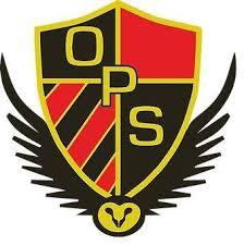 Orleton CE Primary School