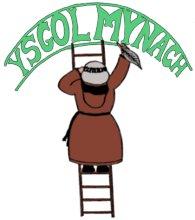 Ysgol Mynach