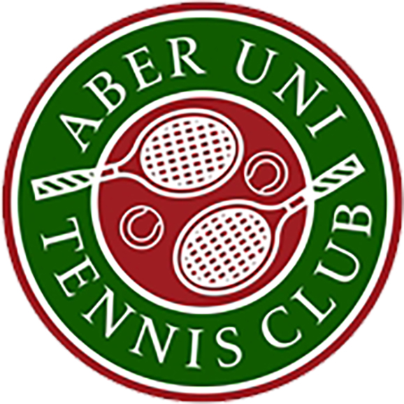Aberystwyth University Tennis Club (AUTC)
