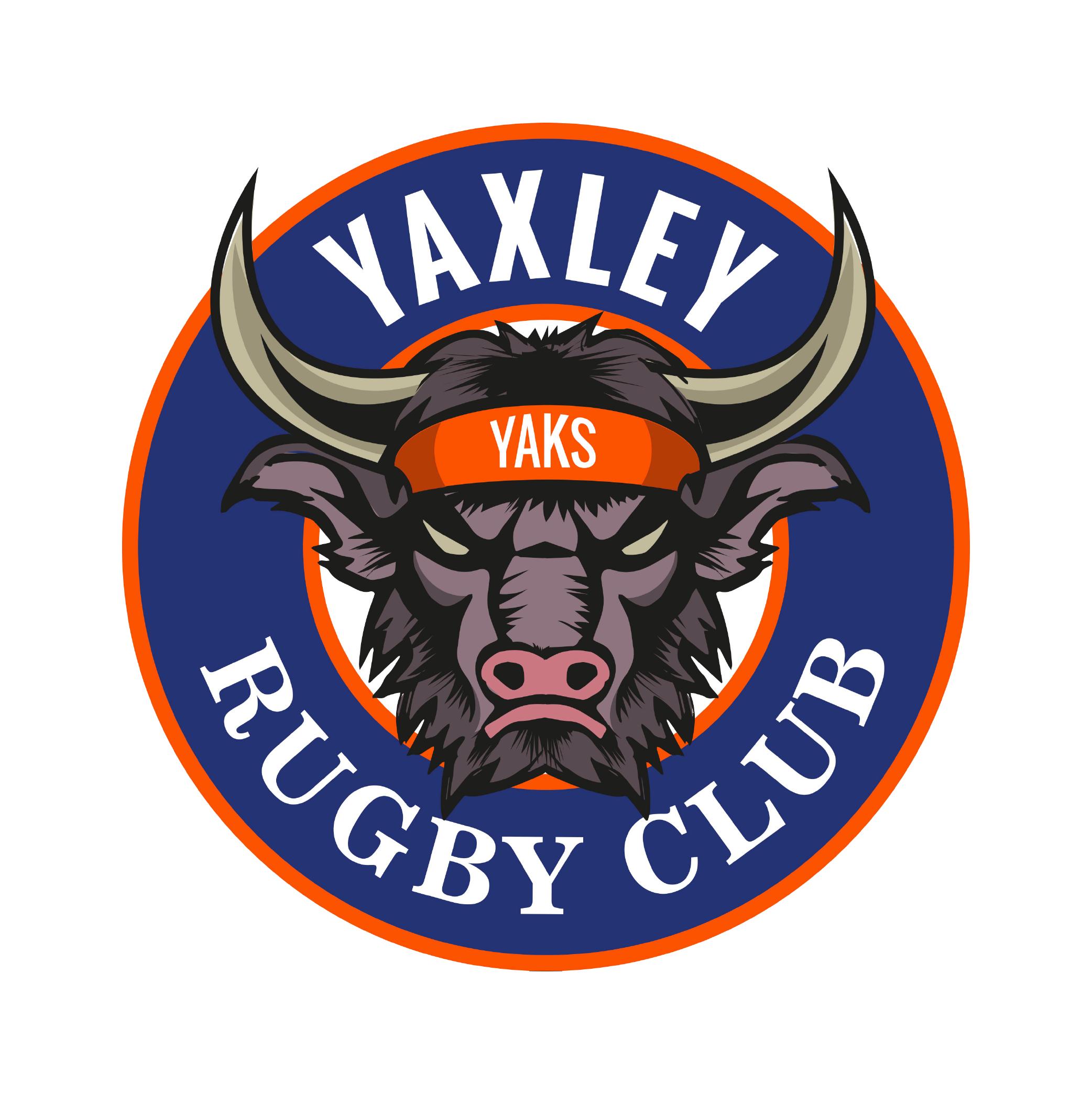 Yaxley Rugby Club