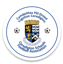 Ceredigion Schools FC